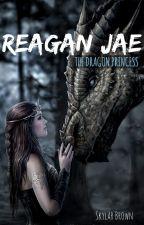 Reagan Jae by madisonxrawr