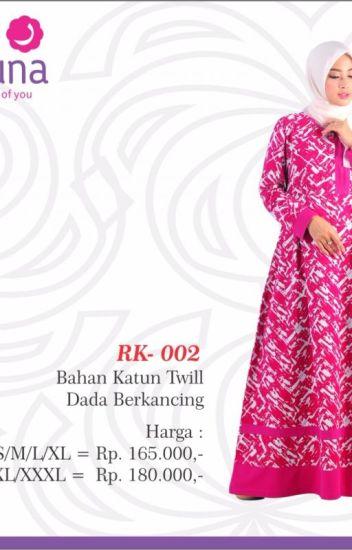 Baju Gamis Wanita Tahun 2017 0813 8415 7959 Telkomsel Baju