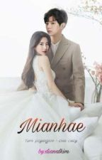 MIANHAE by dianaLkim