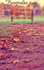 Kumpulan puisi by FadillaZahra5