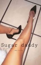 SugarDaddy // C.H by was_liv_up