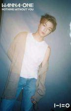 Kang Daniel by WannableRii