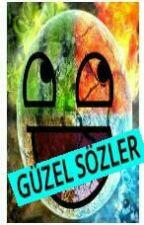 GÜZEL SÖZLER by aibar44