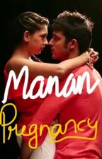 Manan: pregnancy....  by mananlover0312
