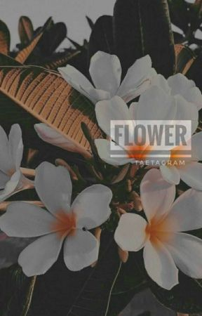 Flowers | kth by -jacksonity