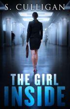 The Girl Inside by citygirl_