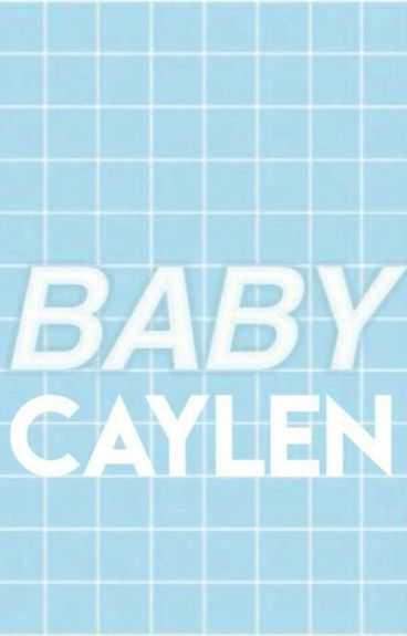 Baby Caylen || Jc Caylen [2]