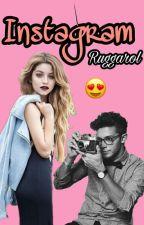 Instagram Ruggarol 😍 by mimi_minaxytb