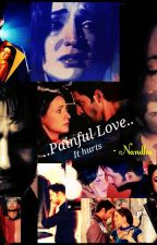 Painful Love... It Hurts... by Nandhu_Writer