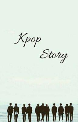 Đọc truyện Câu chuyện KPOP