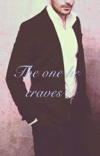 The one he craves (Manxboy) by Lylythekiller