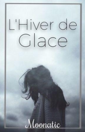 L'Hiver de Glace by _Moonatic_