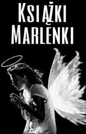 Książki - Marlena1999 by Marlena1999