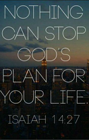 Inspiring Bible Quotes - Secret - Wattpad