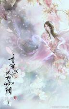 Kiếp Hồng Trần (phiên ngoại Hương Mật Tựa Khói Sương) by jadejin1412