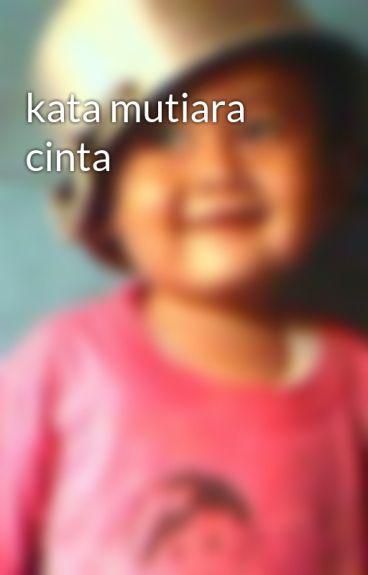 12692620-kata-mutiara-cinta