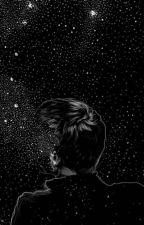 De que planeta ele veio?  by Xxxbabyfuck