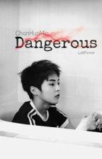 {(Edit)(Hàm/Huân/Mẫn)} DANGEROUS. by HyeMinnies