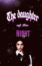 | GEMMA PHOENIX BLACK ▶ the daughter of the night [BOOK 1 ] Editando by Sara_DiAngelo_1749