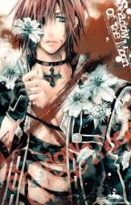Succumb to the Darkness [D.Gray-Man Fanfic - Lavi] by tykibruh