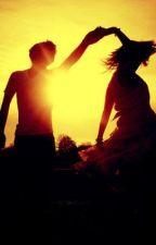 Love is Beautiful by KatieJulian9
