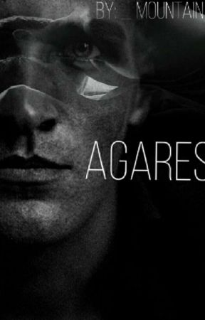 Agares by _Mountain_