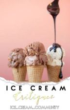 Ice Cream Critiques by Ice_Cream_Community
