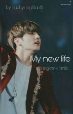 My new life || J.Jk. by kim_hera19