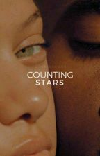 COUNTING STARS. by -createchaos
