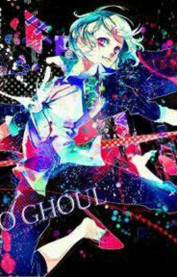 Juuzou Suzuya x reader LEMON  - ♡~Anime Lover~♡ - Wattpad