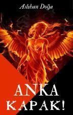 ANKA by Invictus1408