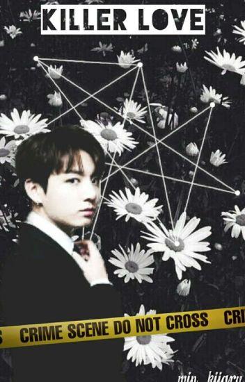 Killer Love [Jungkook]