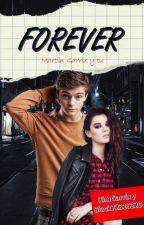 Forever (Hot) (Martin Garrix y Tu) by kimGarrix