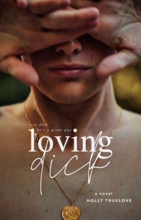 Loving Dick ⚣ by IIIXMM