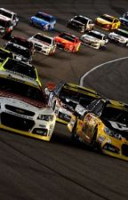 (Closed!) NASCAR One-Shots By Request by RacingFanatic12