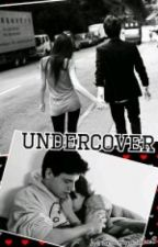 Undercover by Tiedyingtaylor
