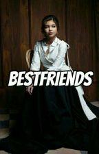 Bestfriends by LoversHell