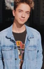 Kidnapped by why don't we a Daniel Seavey fanfic  by wildwolfgirl_68