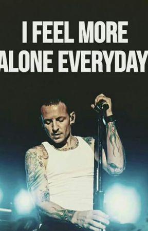 i need you everyday song