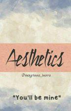 Aesthetics •SVT ff• by mayrissa_ixora