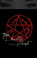 The Devil's Trap by gxllifrey