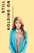still holding on | a boys over flowers fanfiction by sweguq
