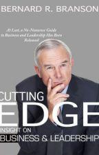 Best Leadership Books by AuthorBernard