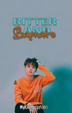 Bitter And Bagnato (Jikook) One Shot  by mylovekpop2003