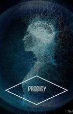 Prodigy  by Emm2044