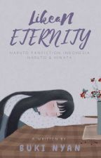 [28] Like An Eternity by BukiNyan