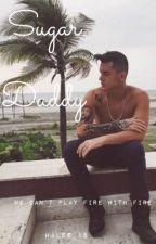 Sugar Daddy by hales_15