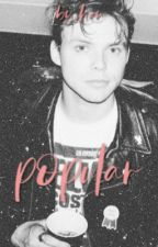 popular ↬ a.irwin by hoodwhipped