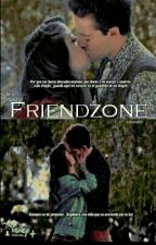 Friendzone || Lutteo by -Aimee