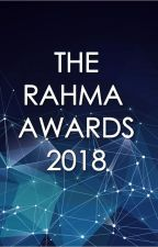 The Rahma Awards 2018 by therahmaawards
